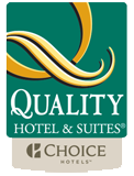 Quality Inn and Suites Hotel in Indiana Pennsylvania
